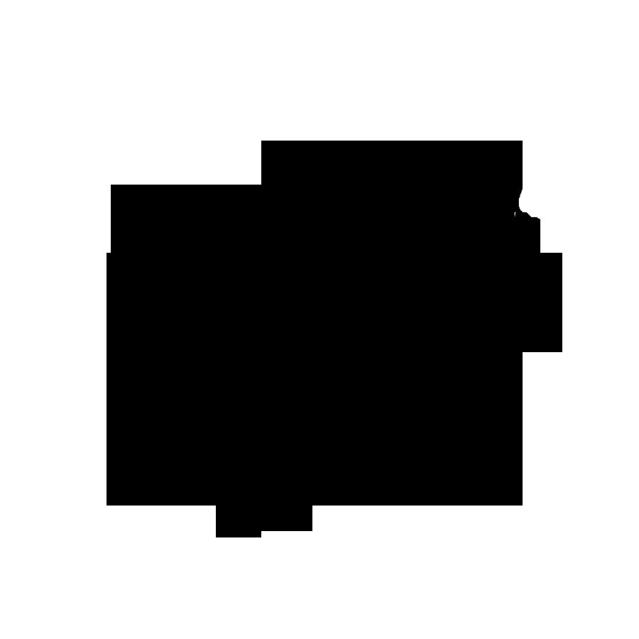 67e56821519163.56304b6bd6095